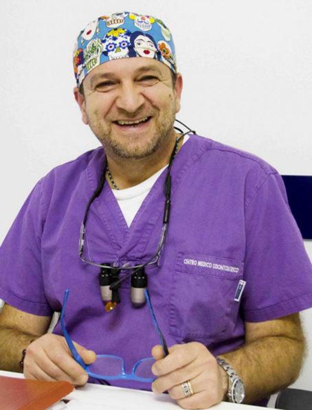 brucoli-home-dettaglio-Centro Medico Odontoiatrico Brucoli | Dentista a Novara